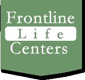 Frontline Life Centers