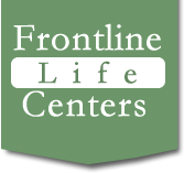Frontline Life Centers